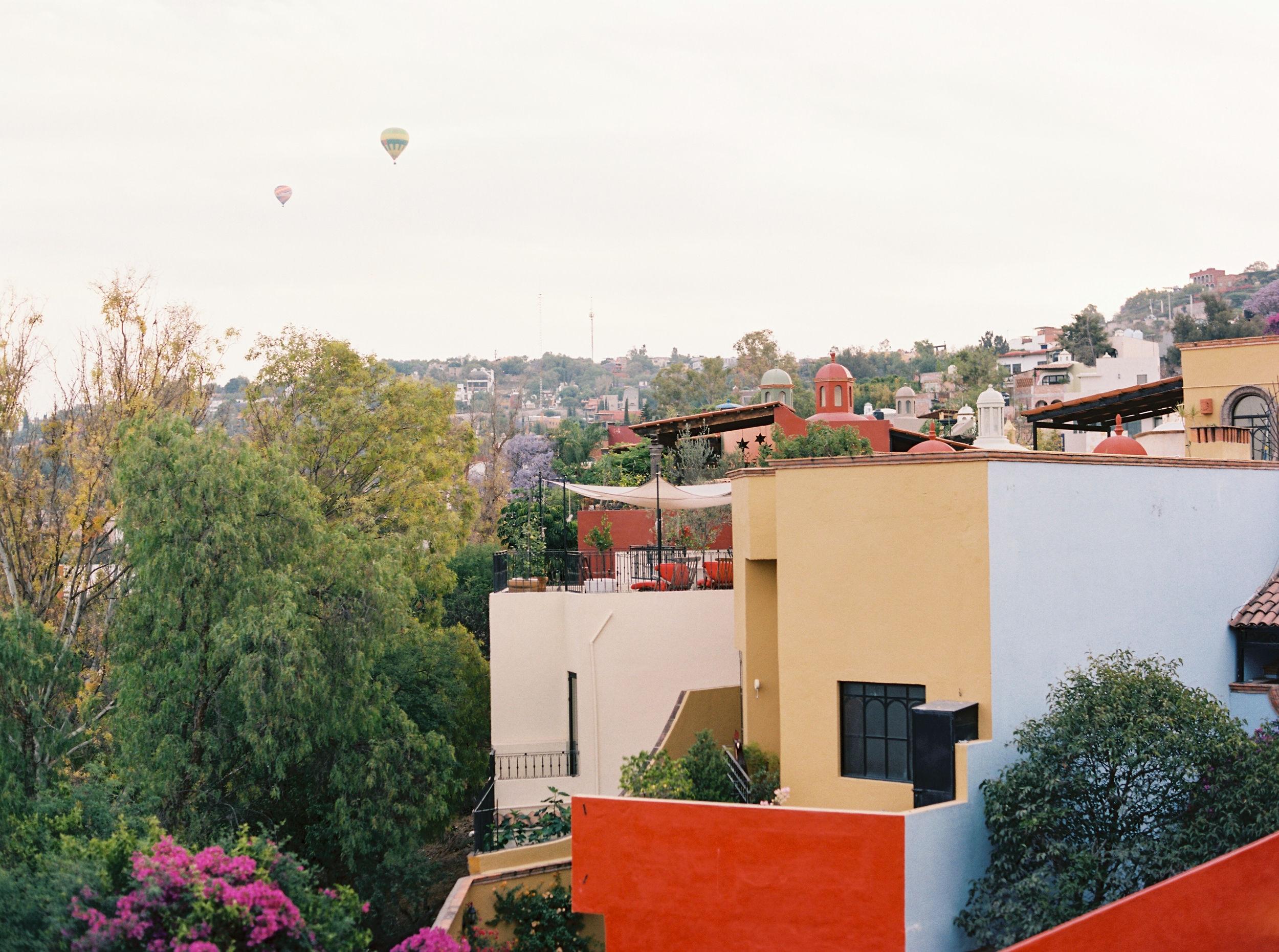 san-miguel-hot-air-ballon-rides