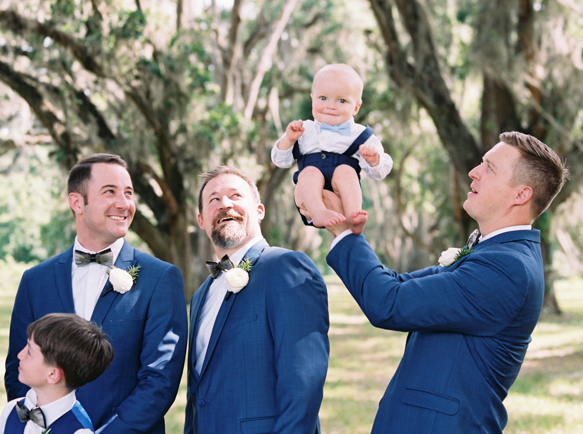 southern-wedding-photographer
