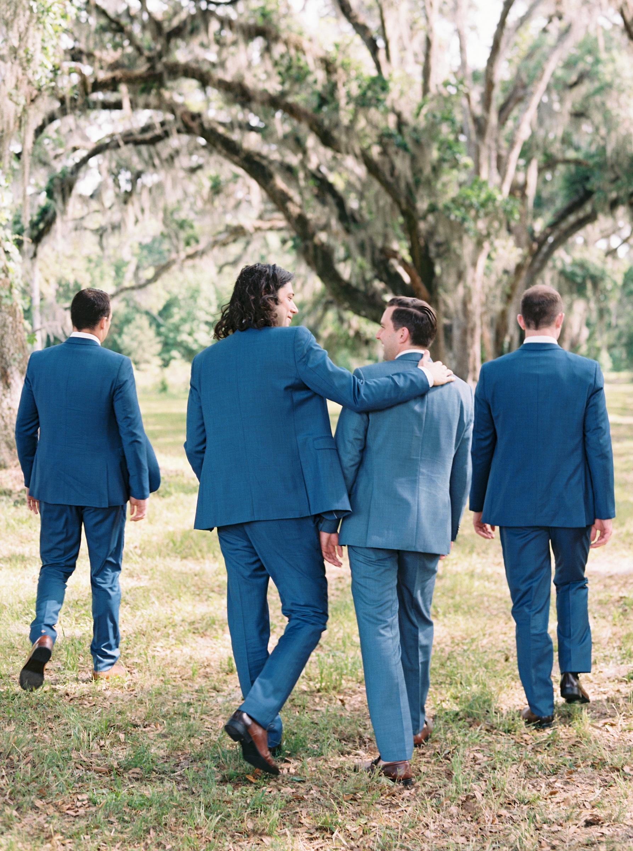 southern-wedding-9.jpg