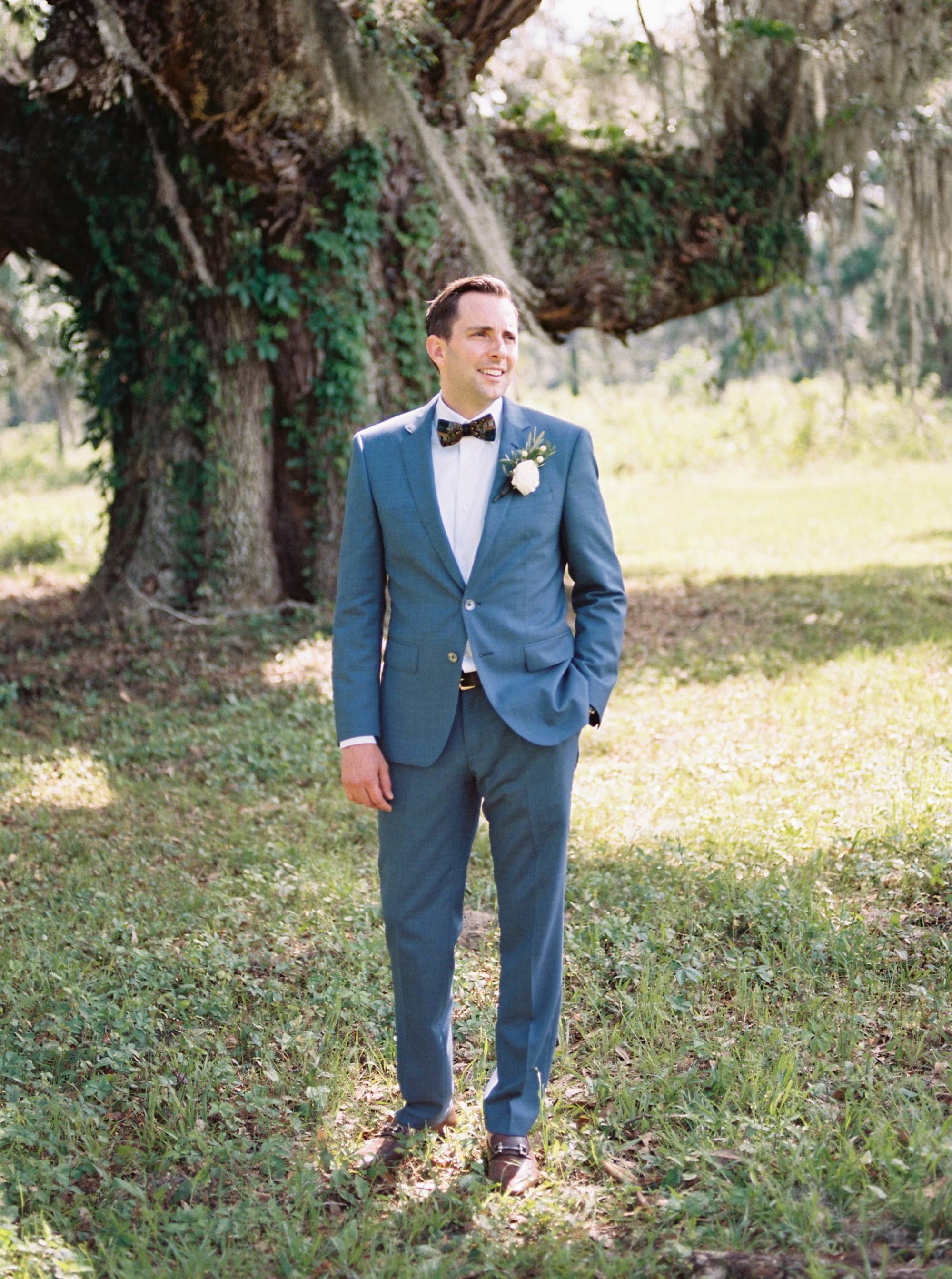 southern-wedding-1.jpg