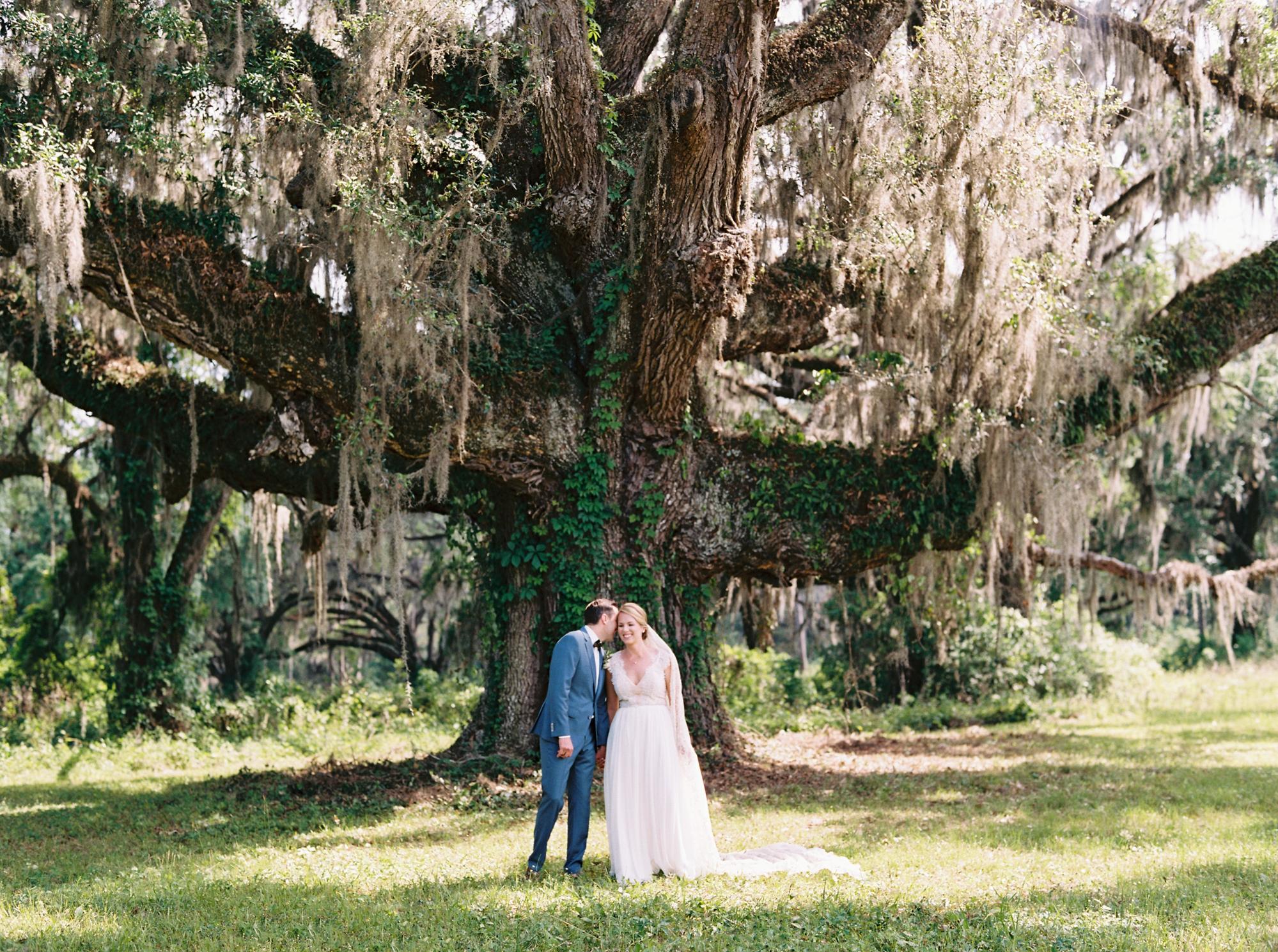 southern-wedding-4.jpg