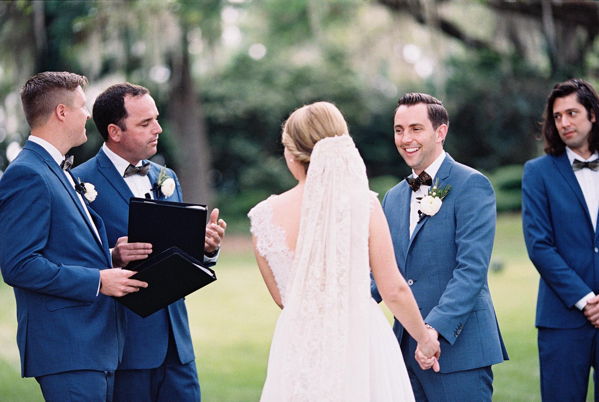 southern-wedding-12.jpg