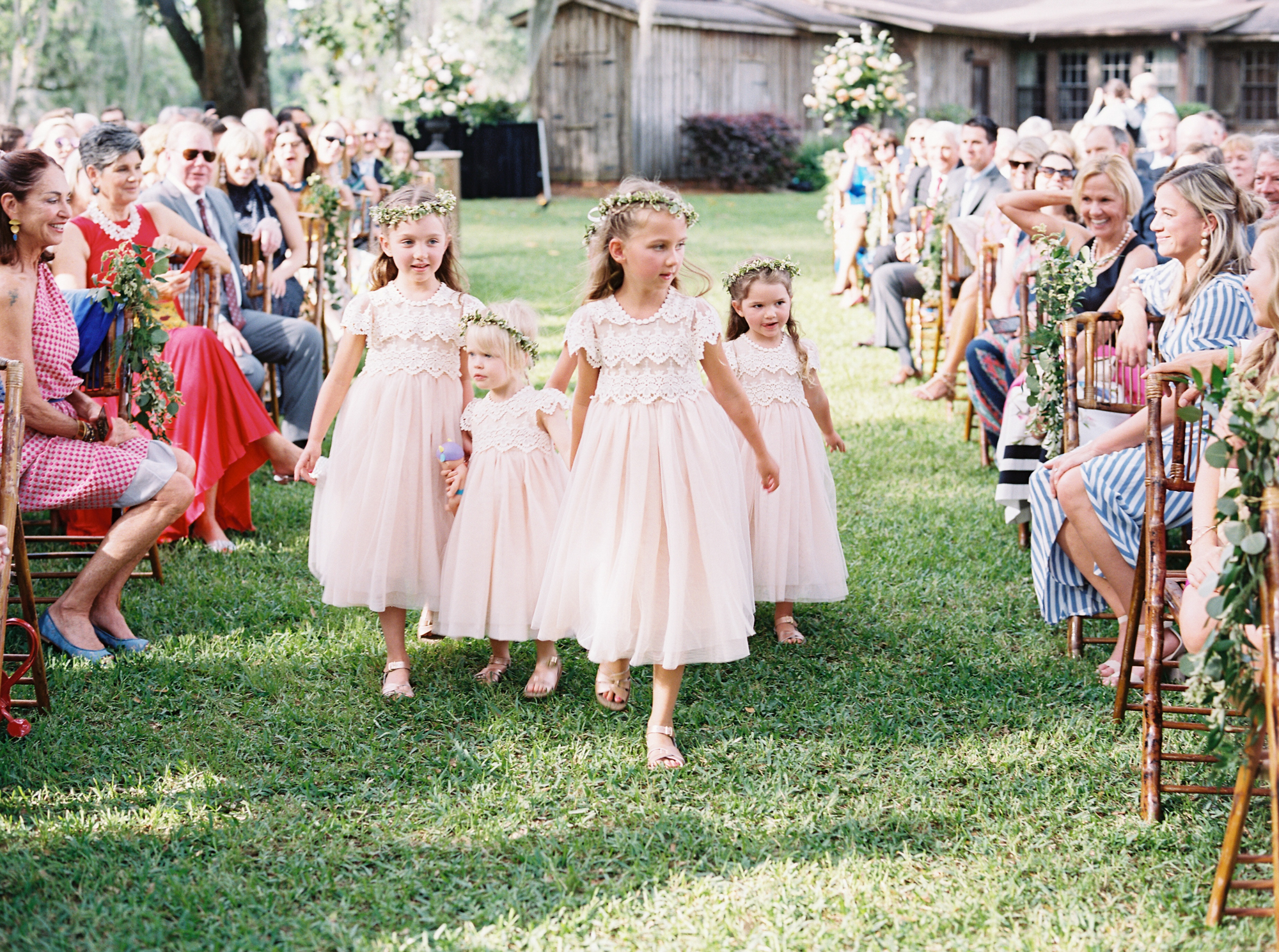 outdoor-southern-wedding