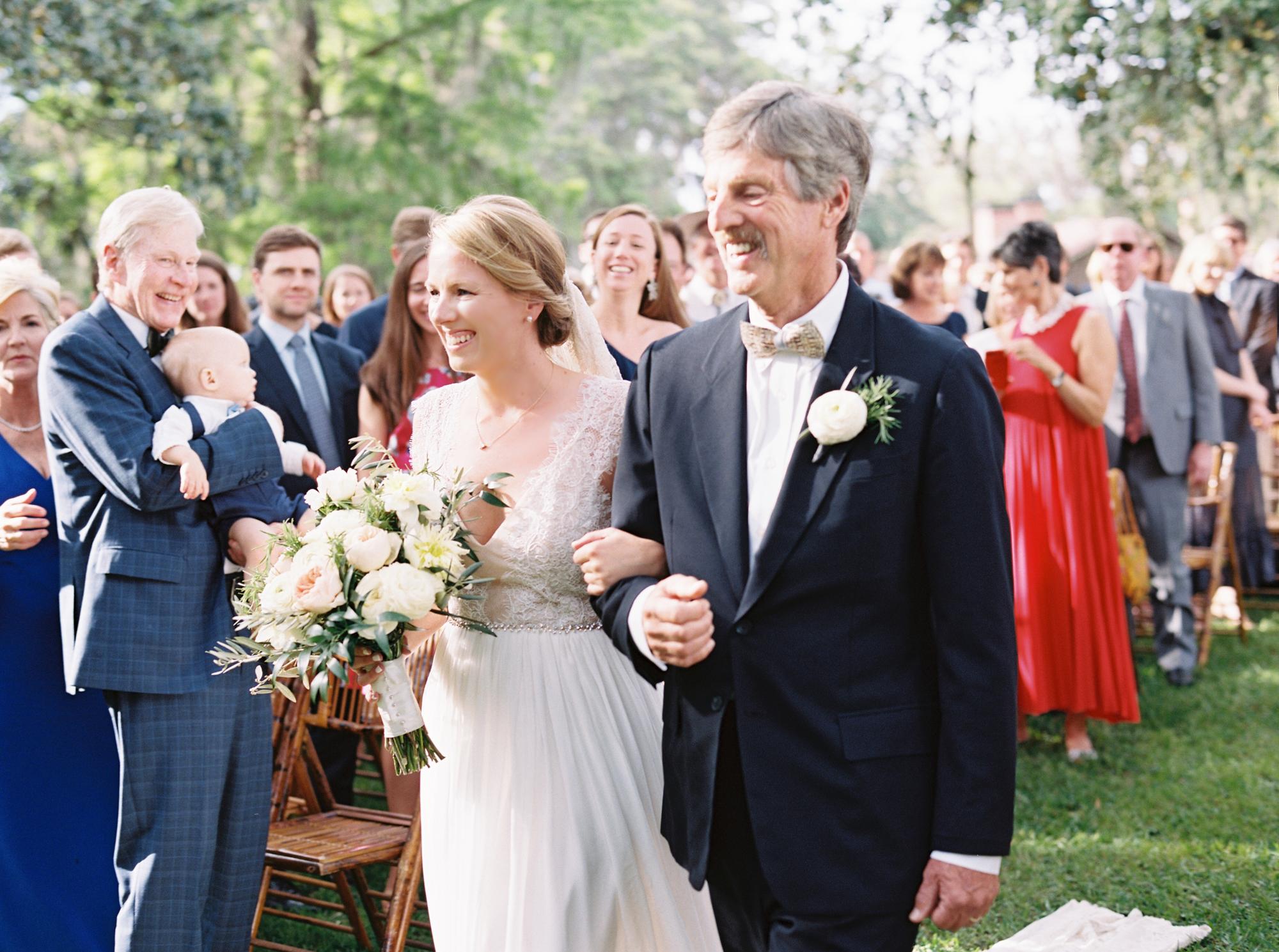 southern-wedding-26.jpg