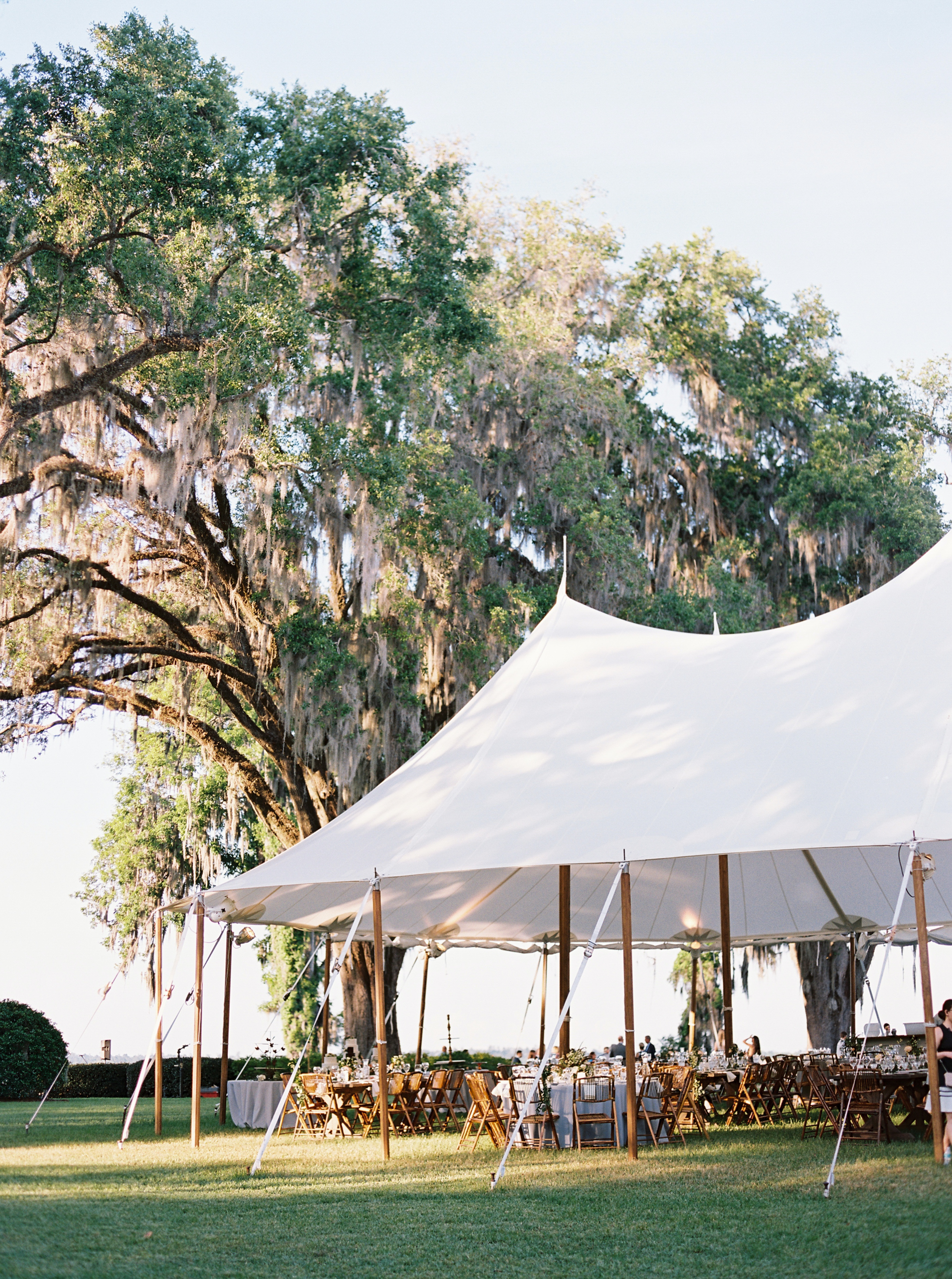 southern-wedding-27.jpg