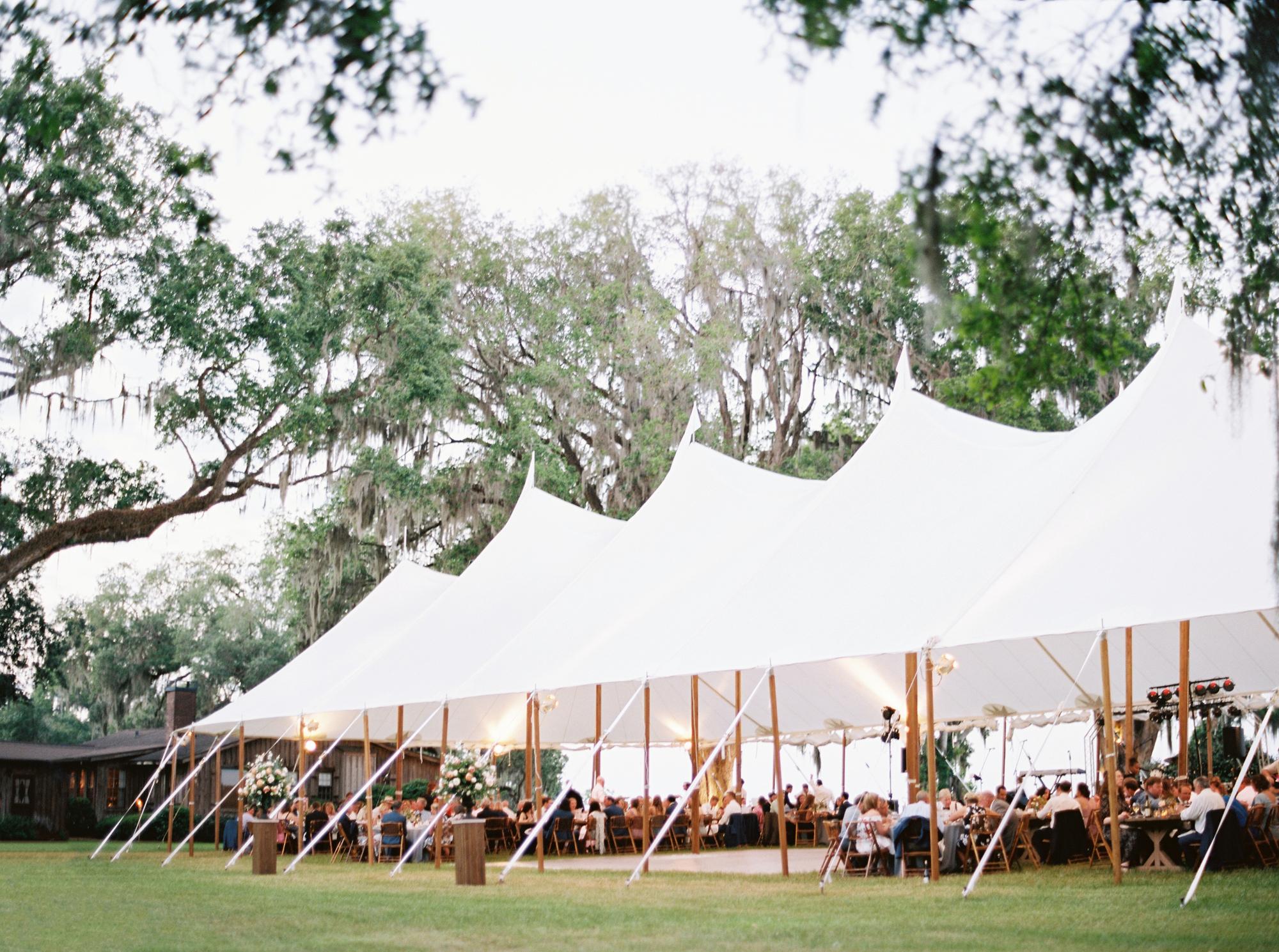 southern-wedding-39.jpg