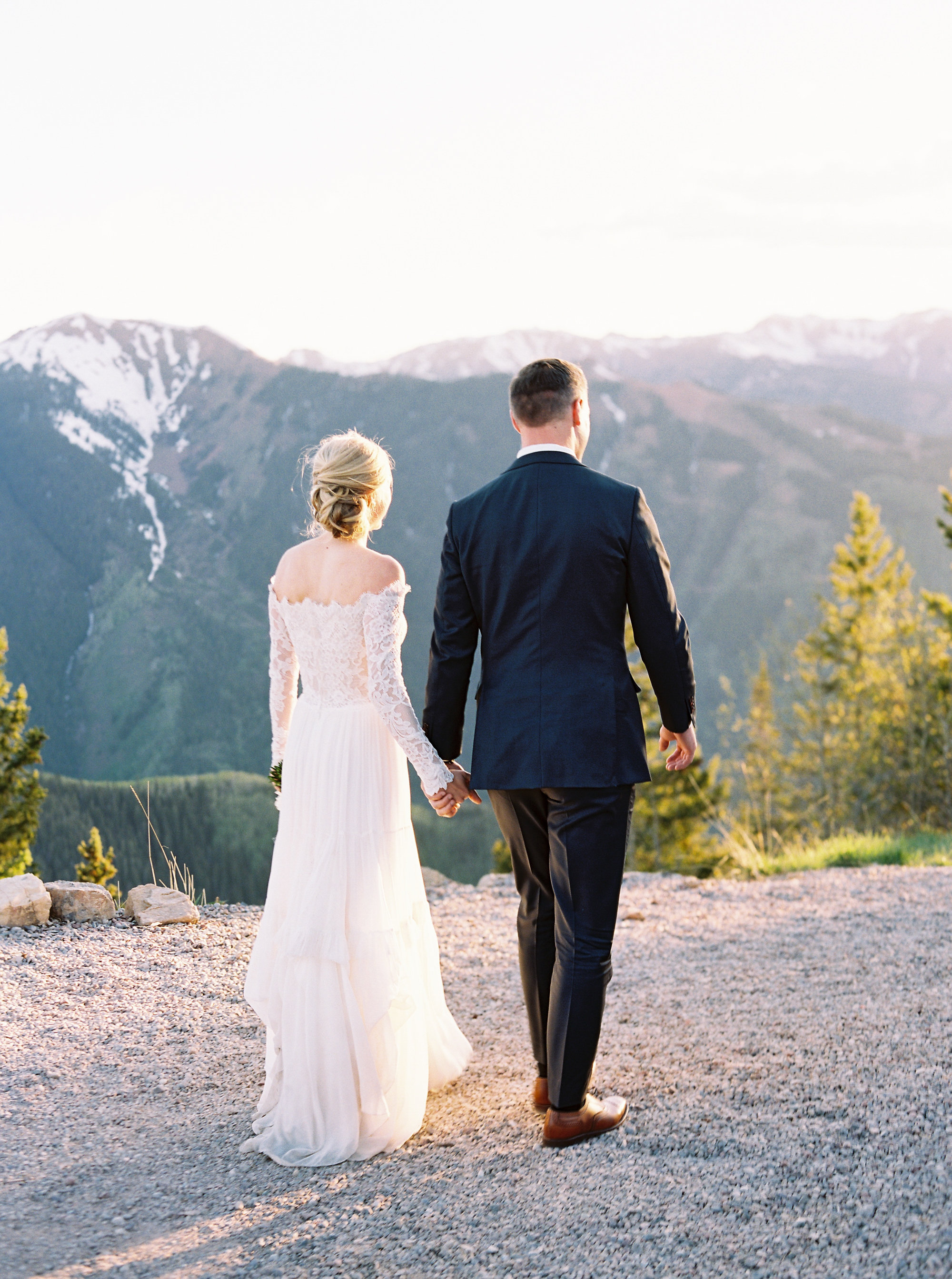 aspen-wedding-photographer