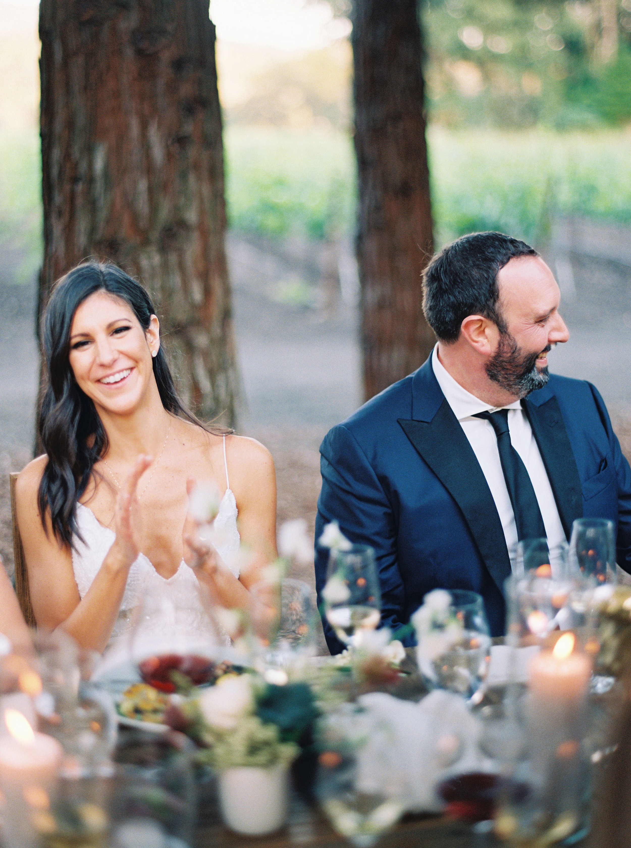 black-swan-lake-wedding