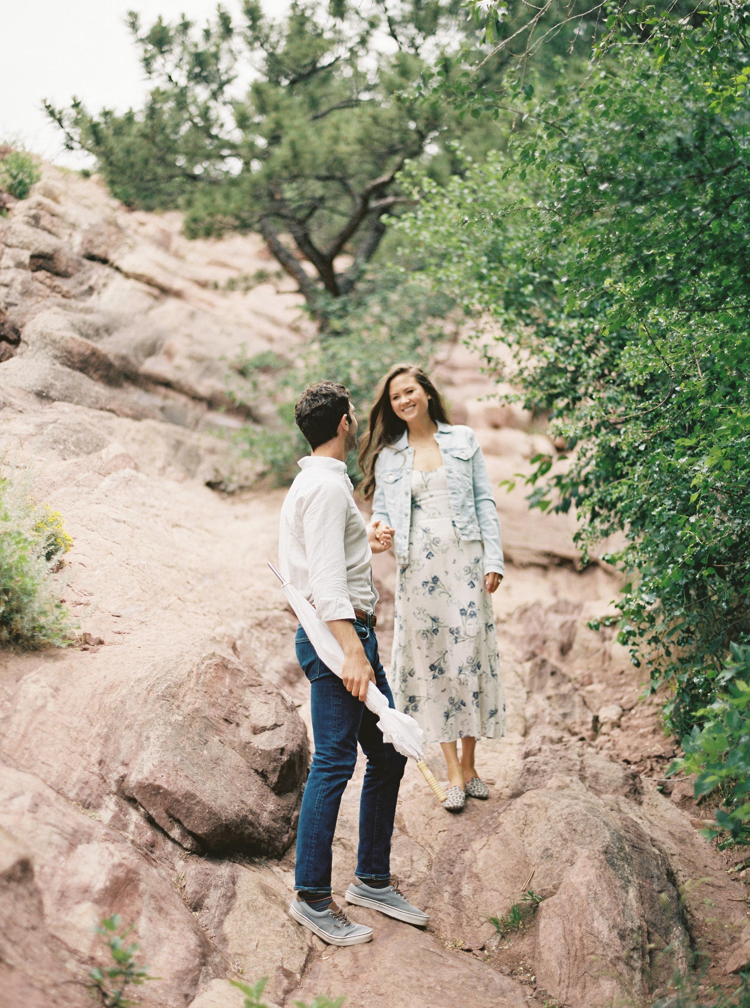 boulder-outdoor-engagement