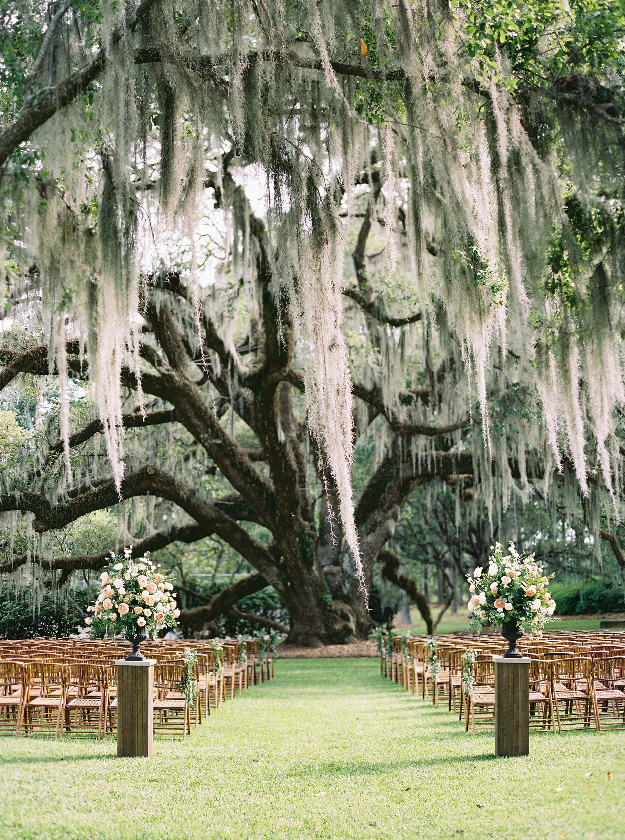 southern-outdoor-wedding