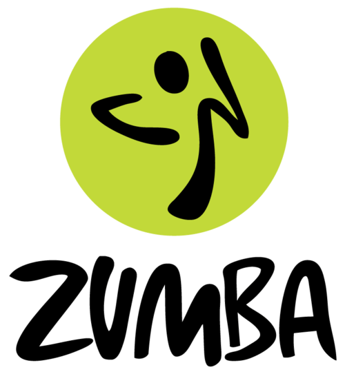 Zumba mixes low-intensity and high-intensity moves for an interval-style, calorie-burning dance fitness party. Once the Latin and World rhythms take over, you'll see why Zumba classes are often called exercise in disguise. This workout combines all elements of fitness – cardio, muscle conditioning, balance and flexibility, boosted energy and a serious dose of awesome each time you leave class!