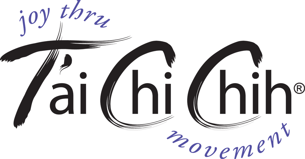 T'ai Chi Chih is a set of movements completely focused on the development of an intrinsic energy called Chi. It's easy to learn and consists of 19 stand-alone movements and one pose.T'ai Chi Chih does not require a particular level of physical fitness or coordination - the very old and very young alike can learn the basics of Chi.