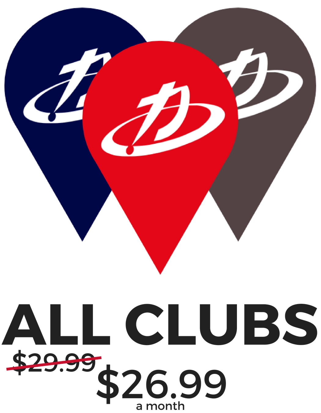ONE CLUB-2.png
