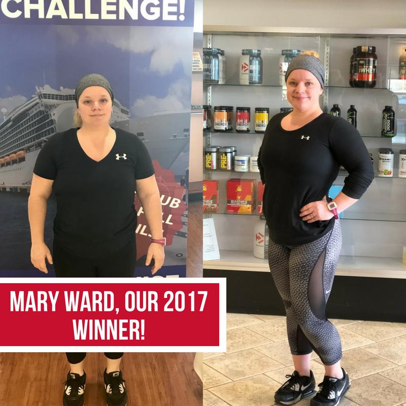 MARY WARD, OUR 2017 WINNER!.jpg