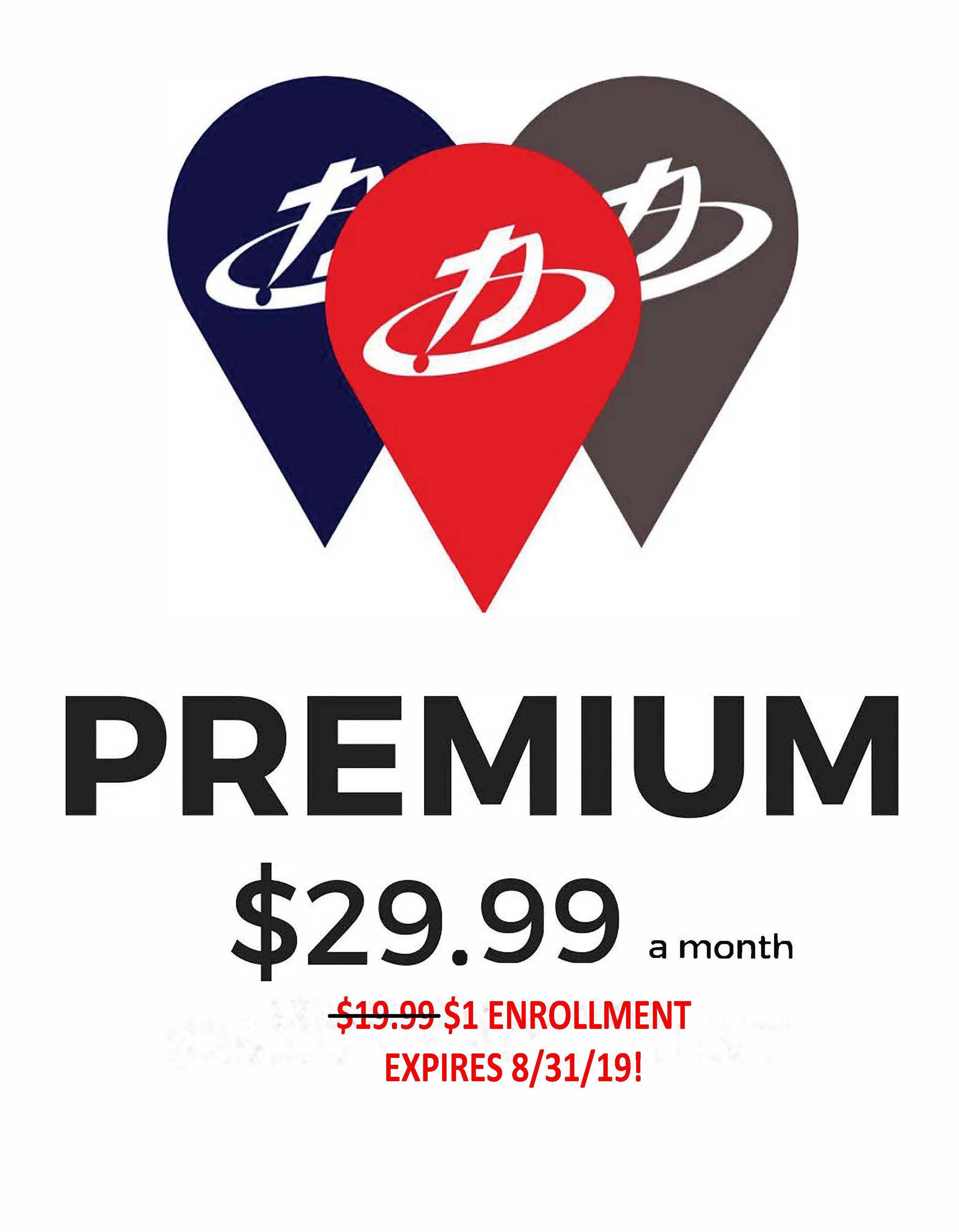 premium.8-31-19.jpg