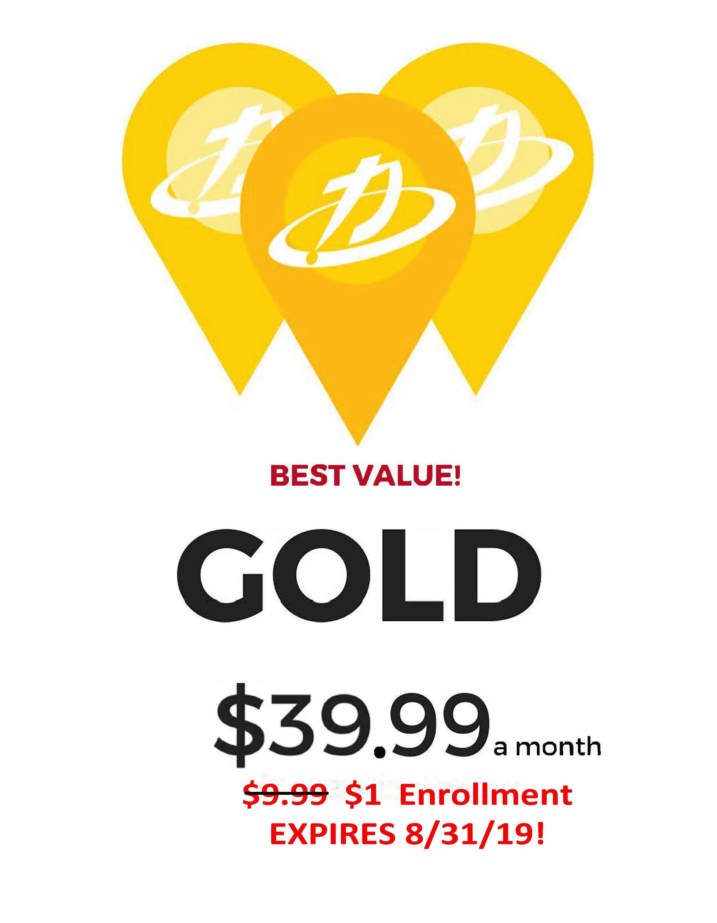 gold.pdf.8-31.jpg
