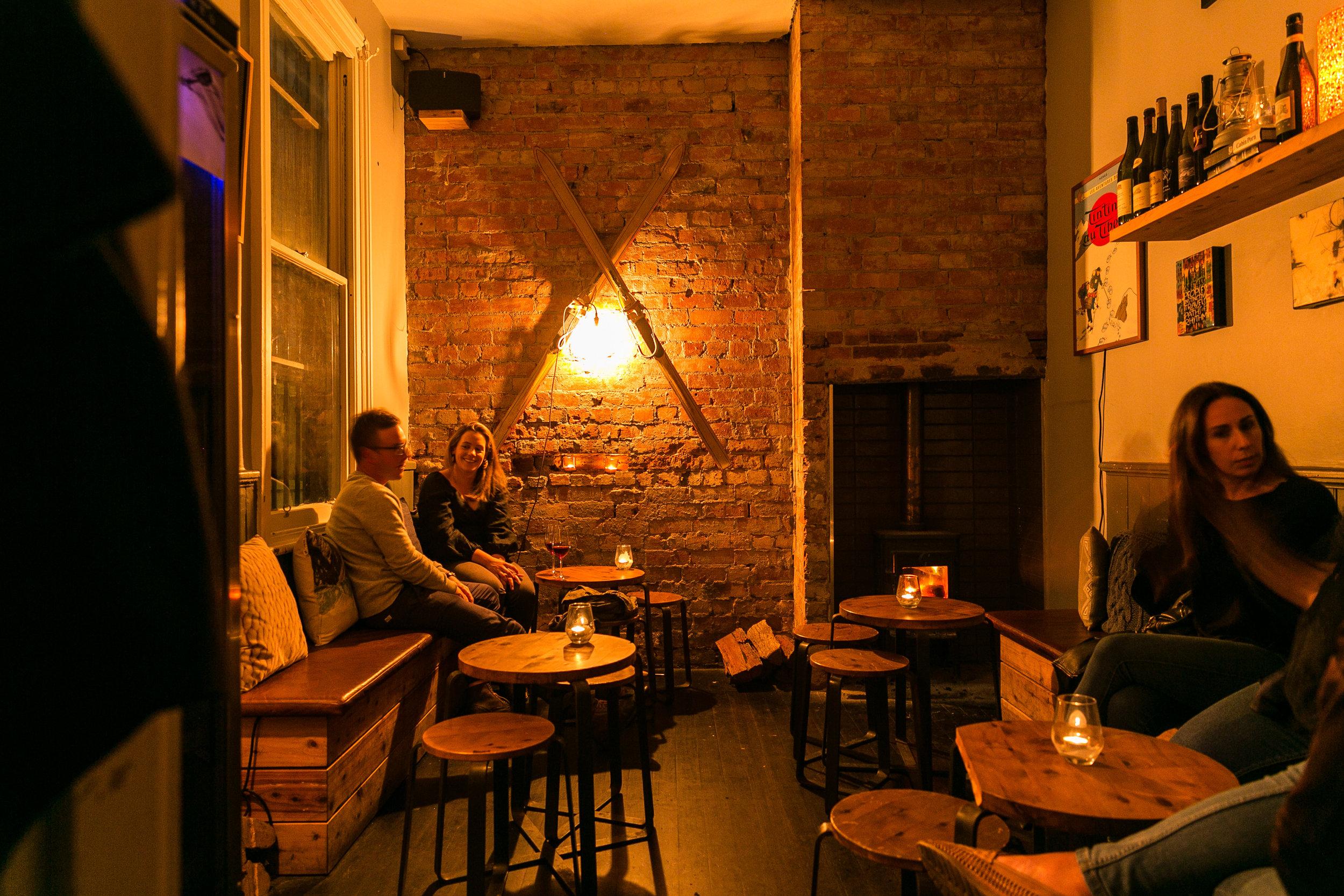 Alps Wine Bar_Parker-8.jpg