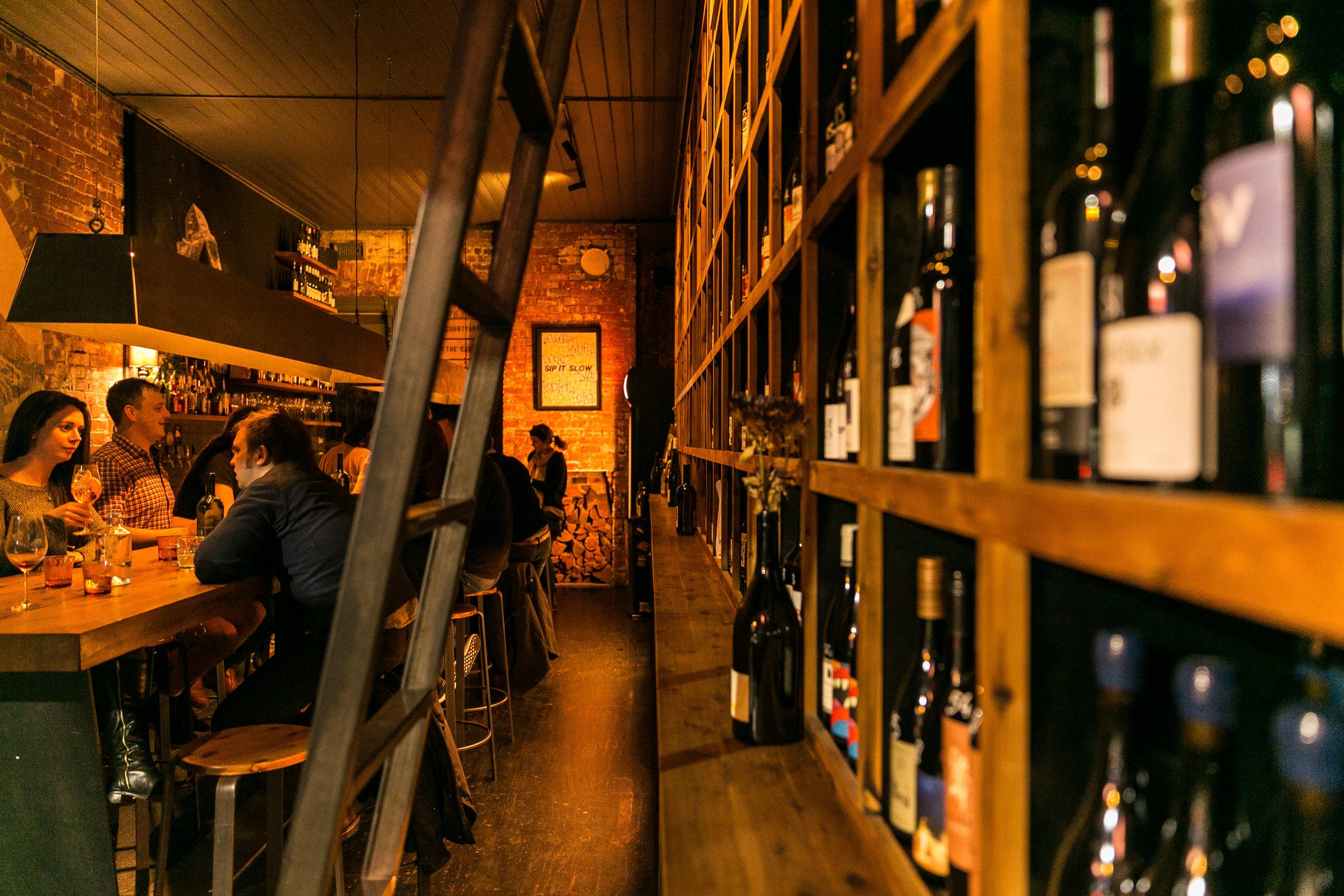 Alps Wine Bar_Parker-10.jpg