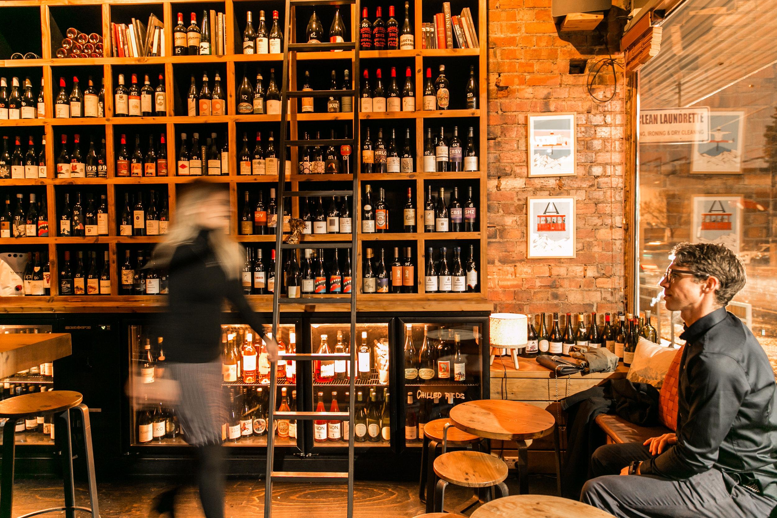 Alps Wine Bar_Parker-24.jpg