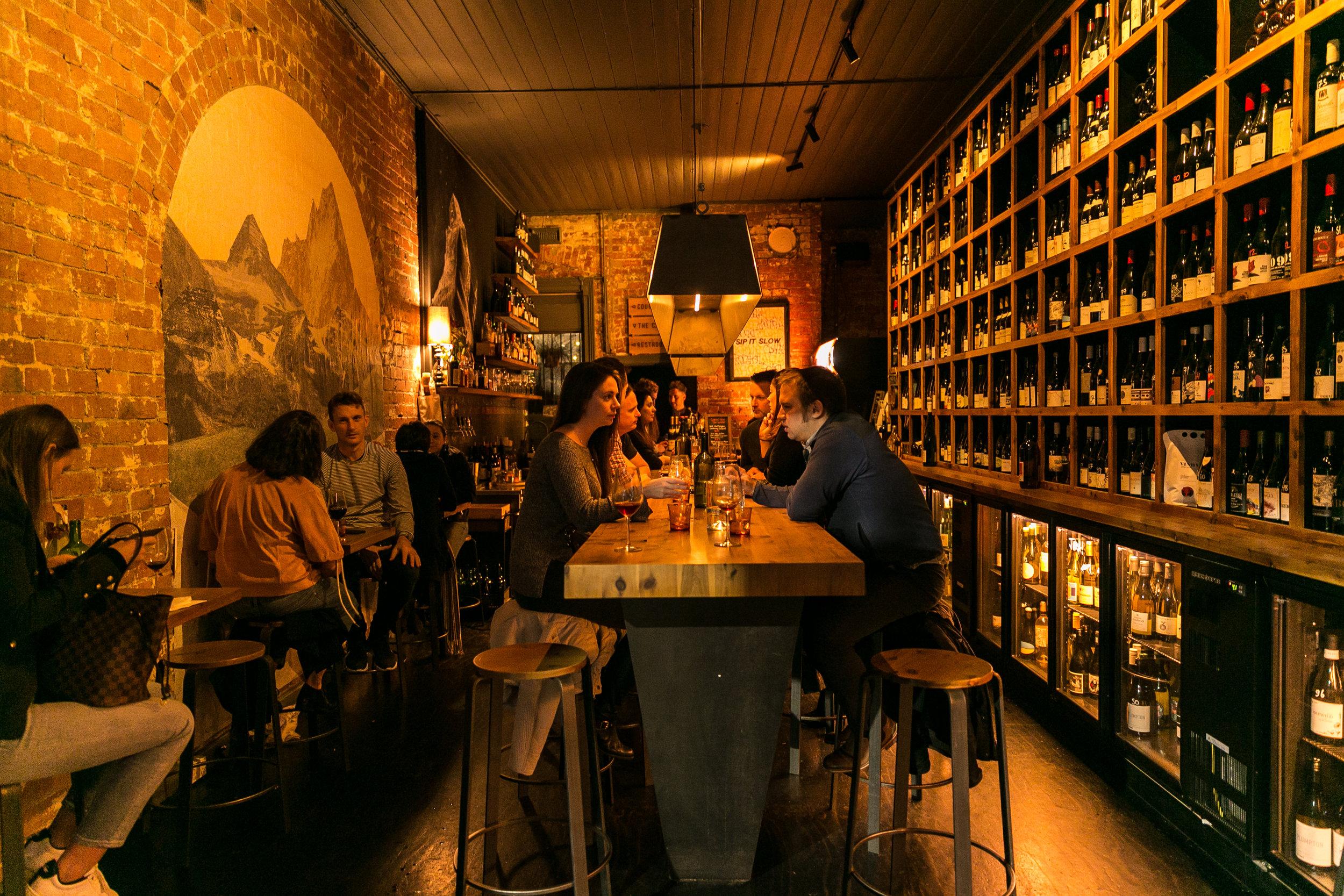 Alps Wine Bar_Parker-15.jpg
