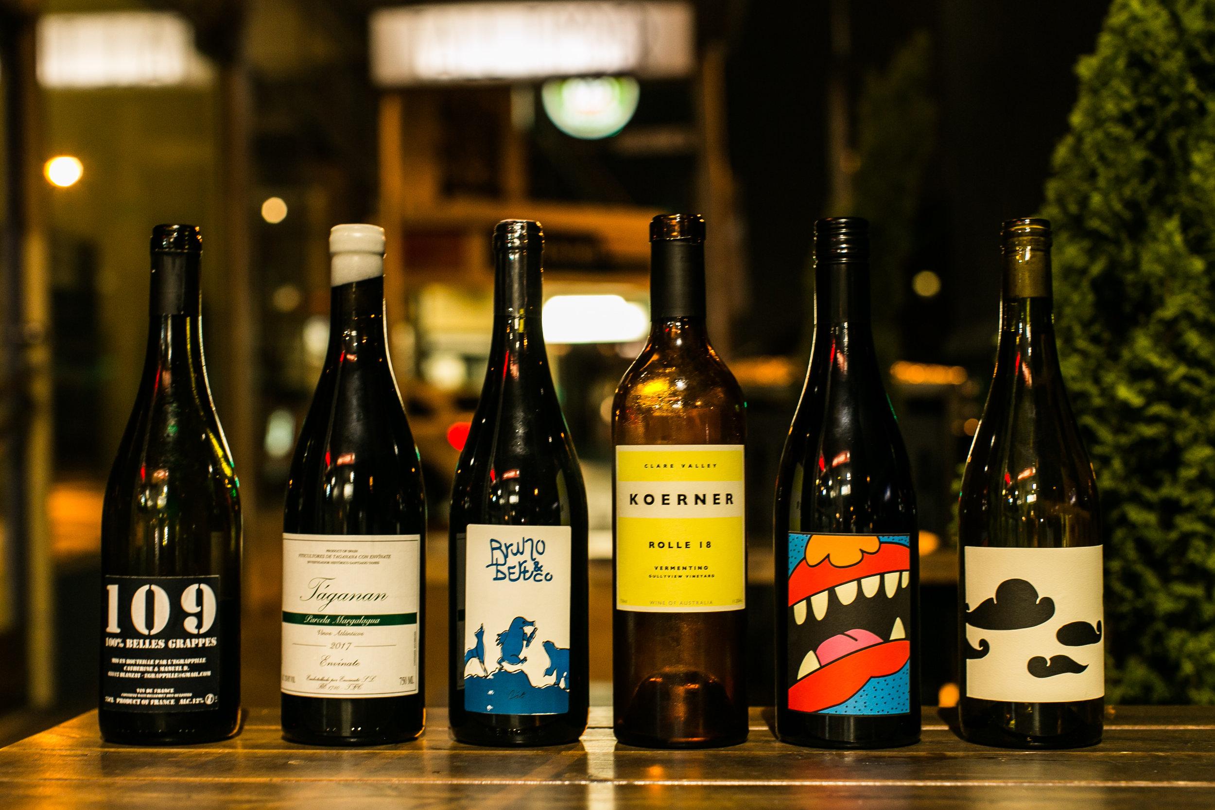 Alps Wine Bar_Parker-55.jpg