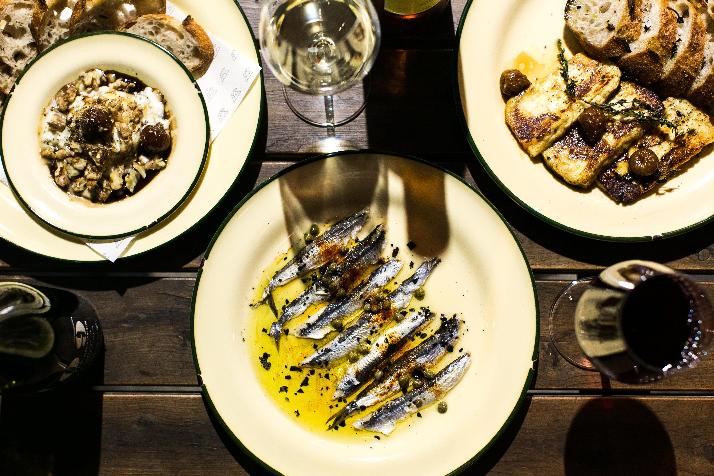 Alps Wine Bar_Parker-84.jpg