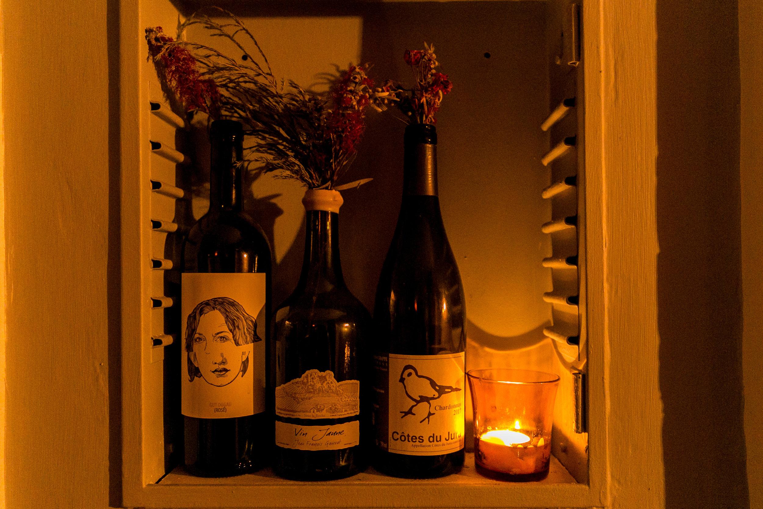 Alps Wine Bar_Parker-122.jpg