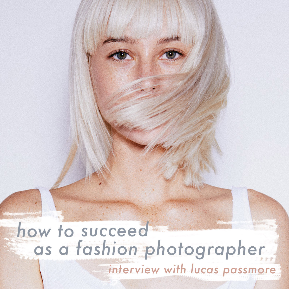how-to-succeed-as-fashion-photographer.jpg