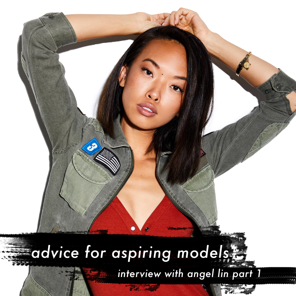 advice-for-models-angel.jpg