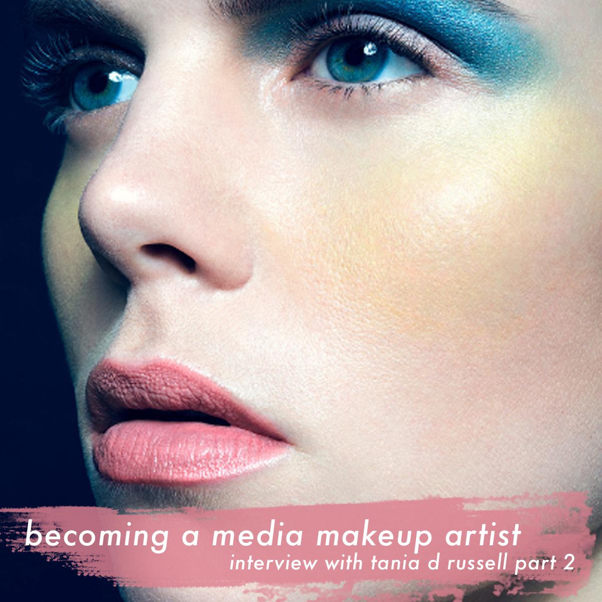 becoming-a-media-mua-part2.jpg
