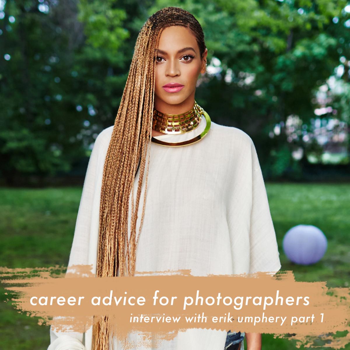 career-advice-for-photographers-erik-umphery-part1.jpg