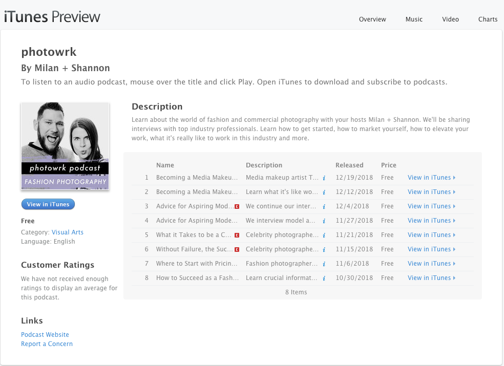 photowrk-podcast-itunes.png