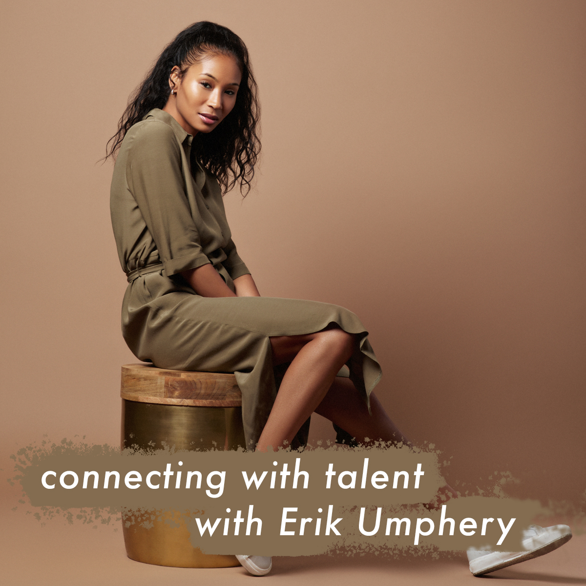 connecting-with-talent-erik-umphery.jpg