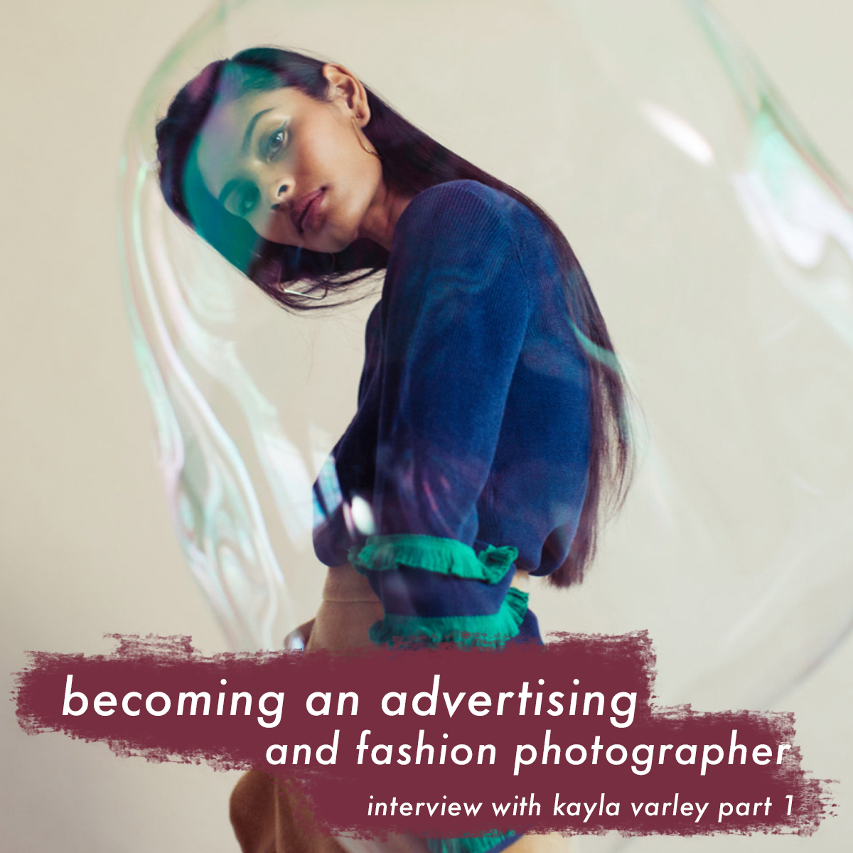 how-to-become-advertising-fashion-photographer-part1.jpg