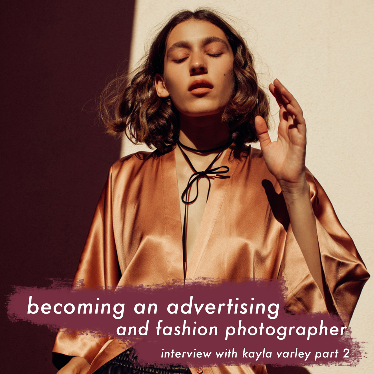 how-to-become-advertising-fashion-photographer-part2.jpg