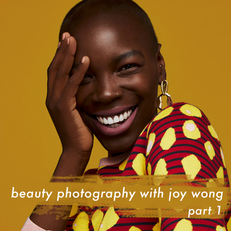 beauty-photography-joy-wong.jpg