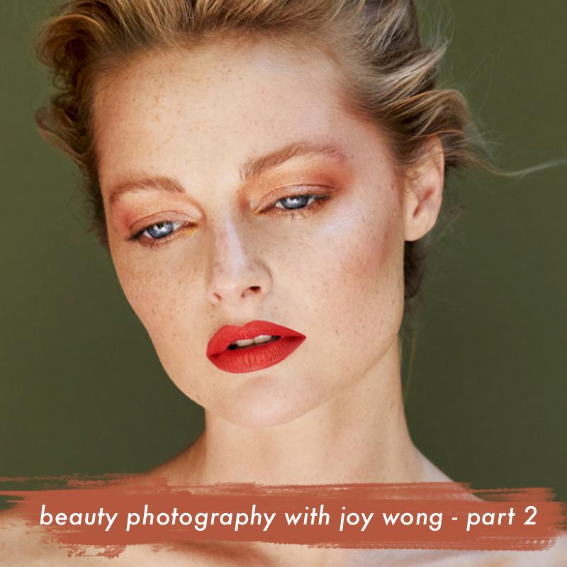 beauty-photography-joy-wong-part2.jpg