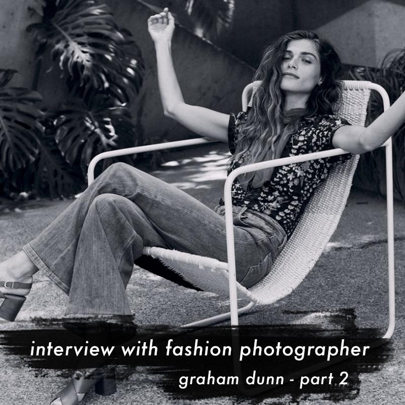 fashion-photographer-graham-dunn-part2.jpg