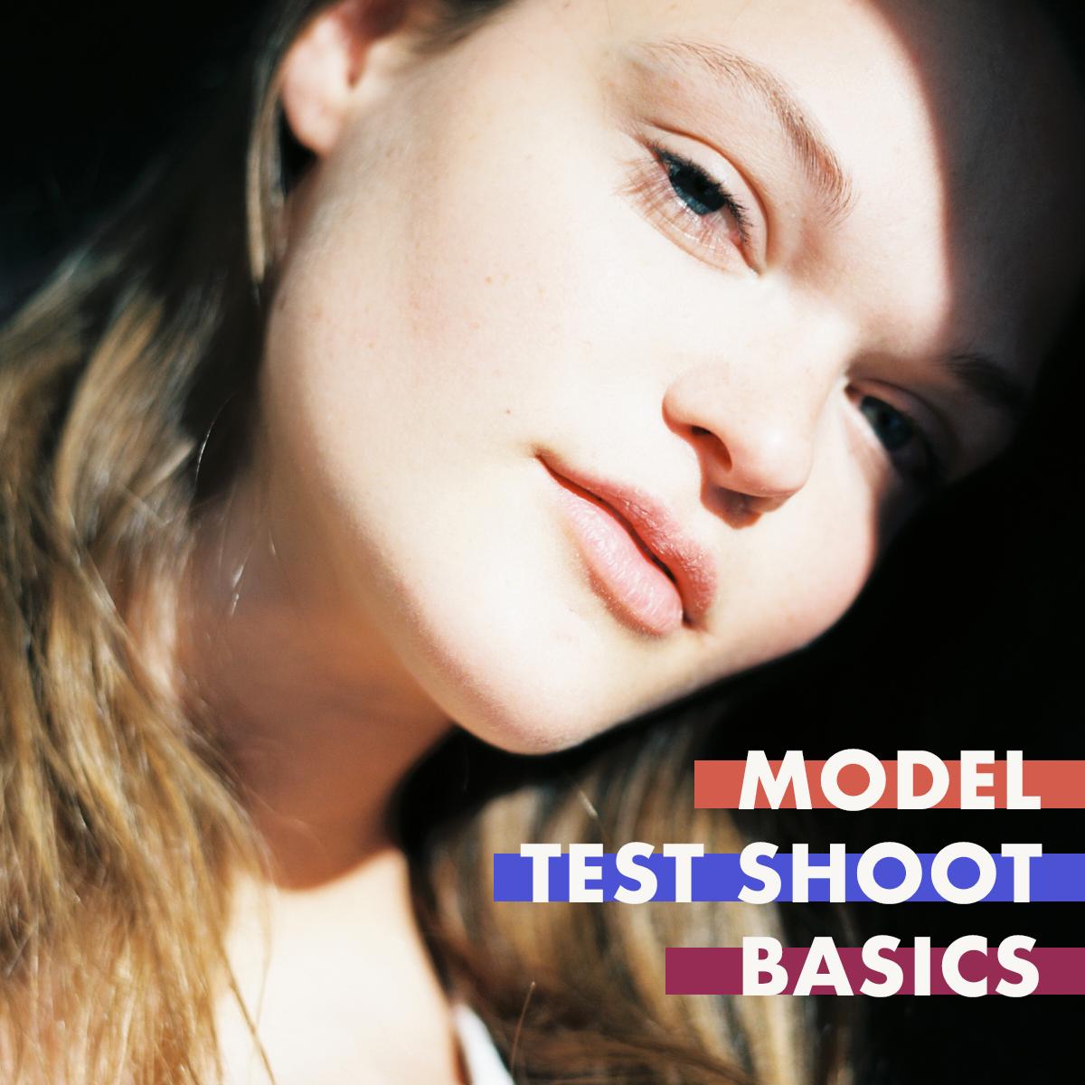 model-test-shoot.jpg