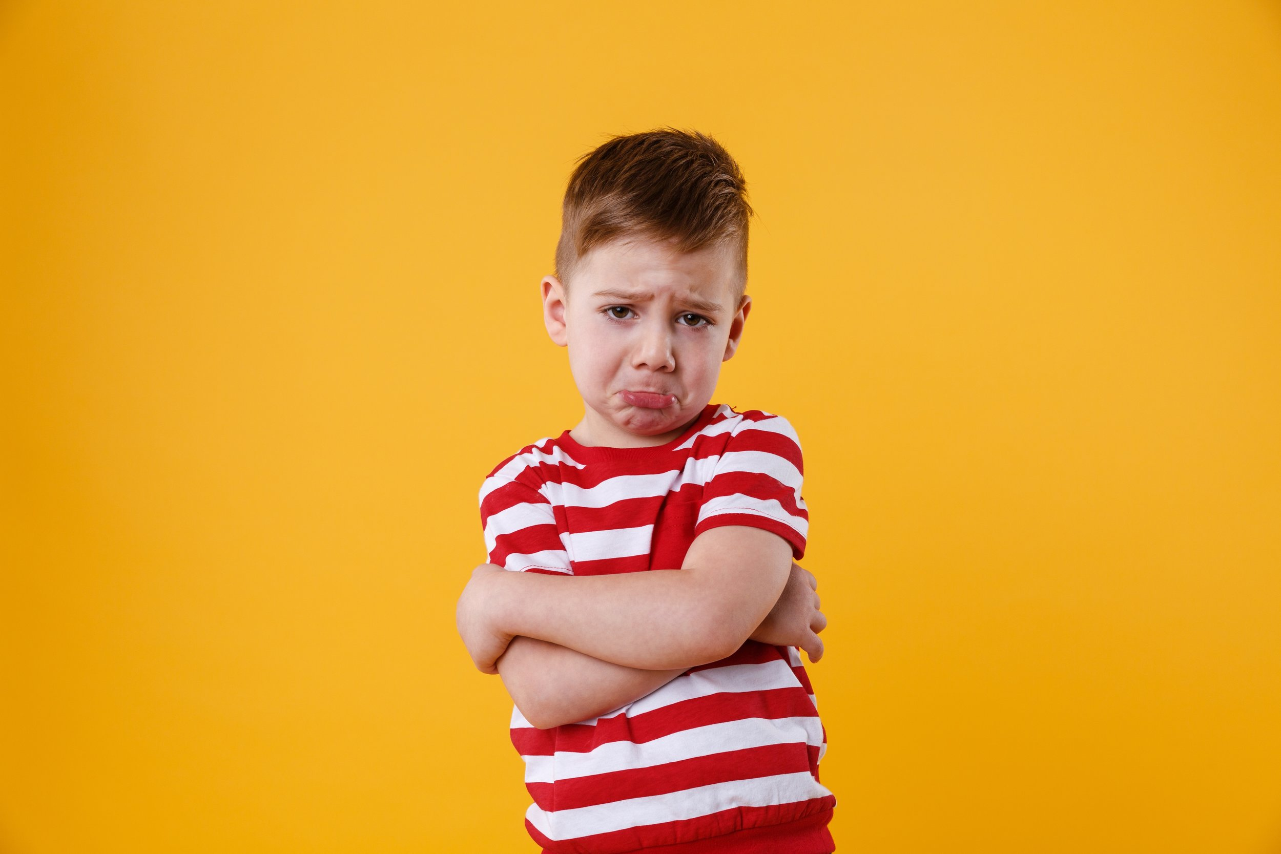 24 Ways to provoke your child @ www.Relavate.org