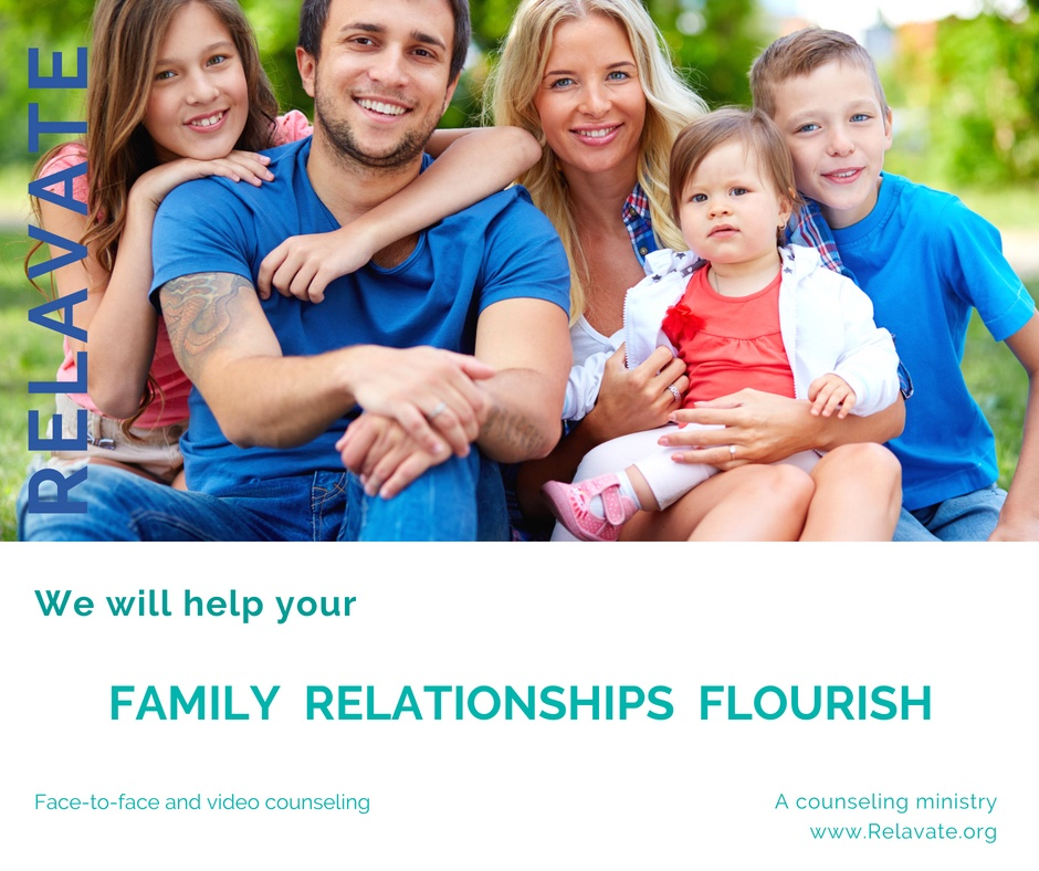 Contact us today for your first free consultation.