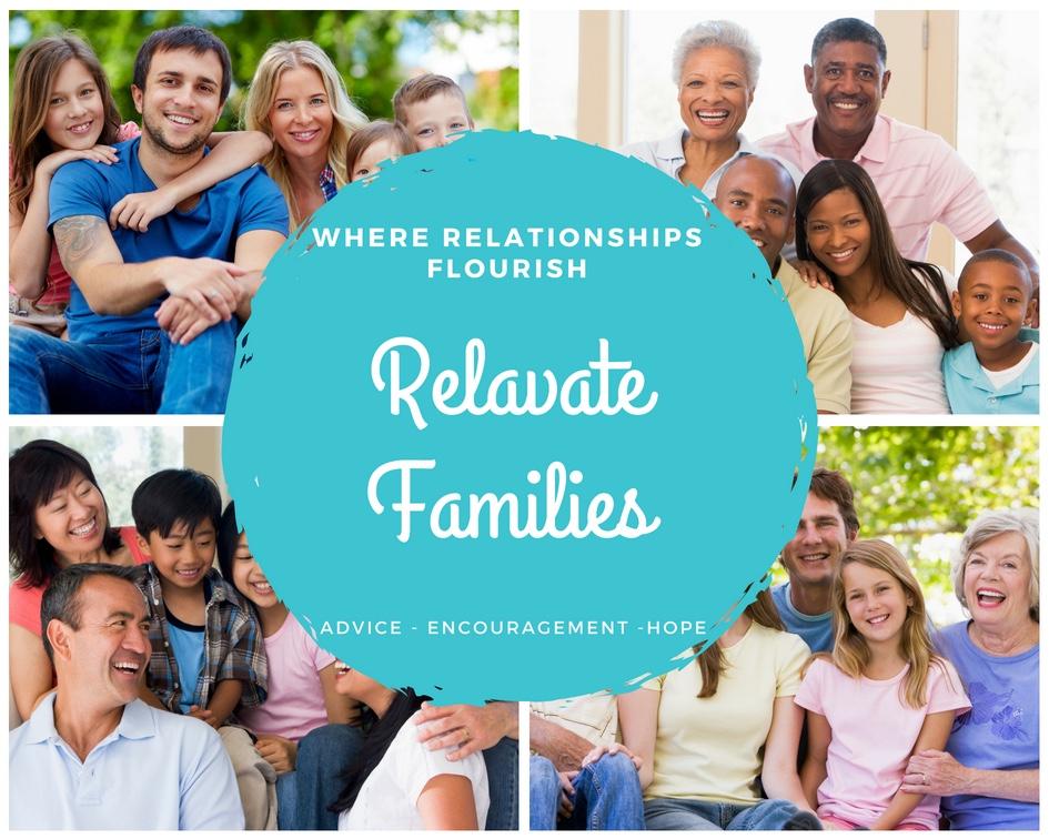 RELAVATE FAMILIES #2.jpg