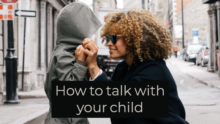 how to talk with your child 2.jpg