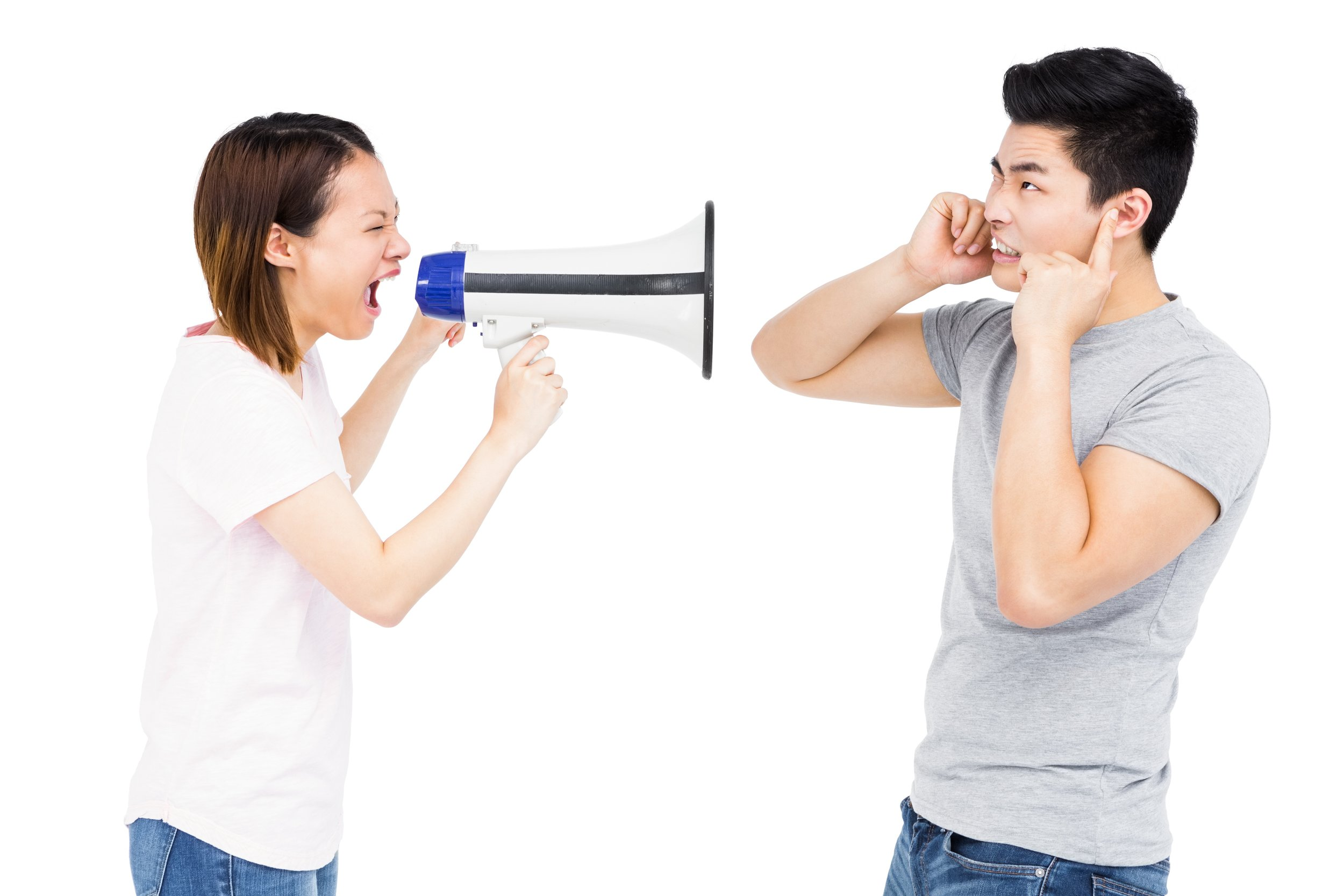 what is verbal abuse - www.relavate.org.jpg