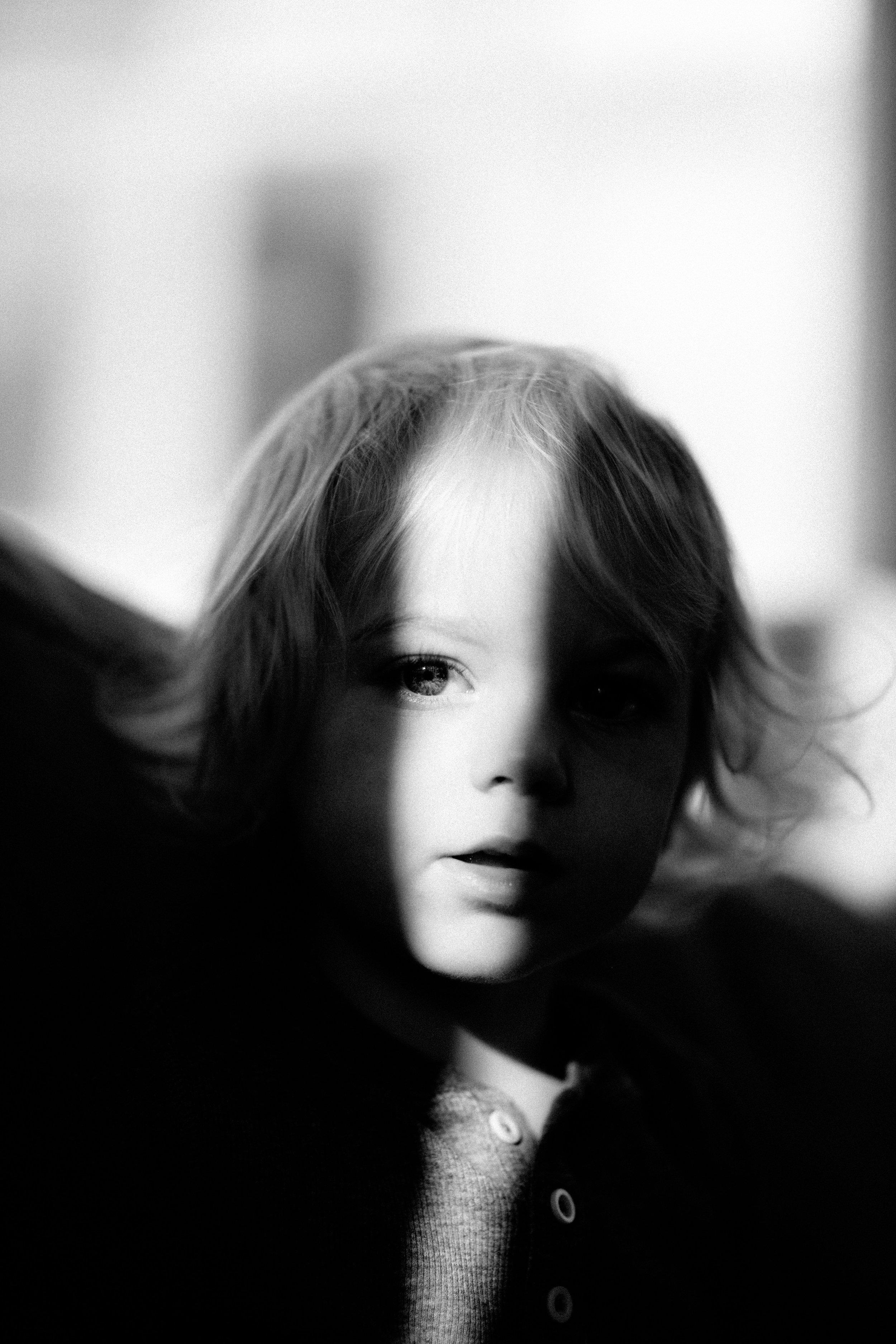 Adopted child trauma & impact www.relavate.org