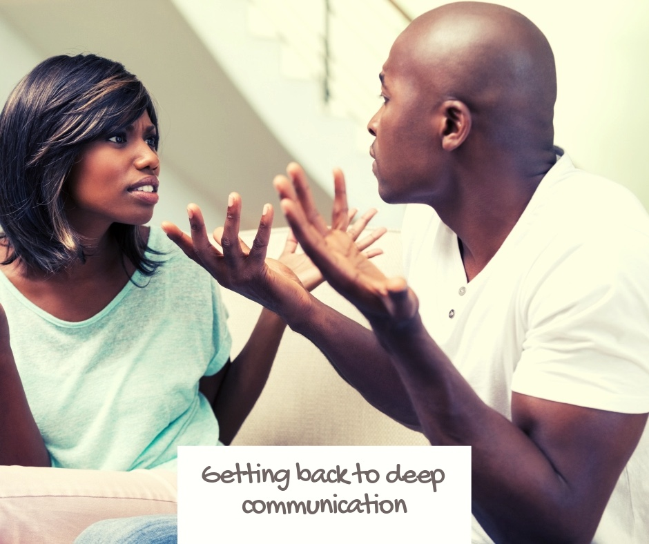 how to get back to deep communication www.Relavate.org.jpg