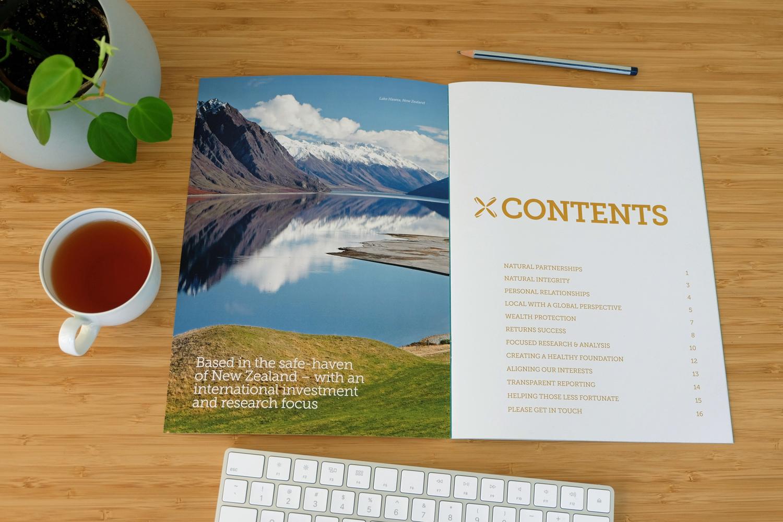 pacific-weath-creators-brochure.jpg