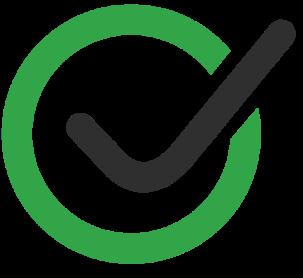 small common sense logo.png