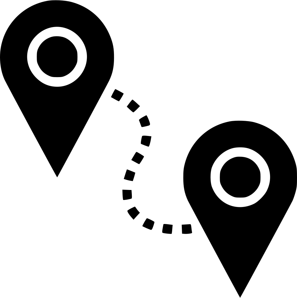 waystation icon.png