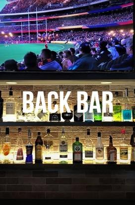 back bar manhattan.jpg